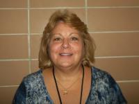 Julie Ruttinger-Center Director