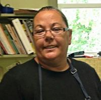 Sharon Smith - Cook