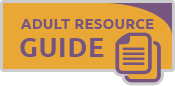 Lenawee Department of Aging - Adult Resource Guide